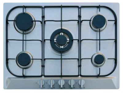 Modern Cookers, English LPG Gas Cookers and Hobs, Murcia and Alicante, Costa Blanca and Costa Calida,Spain