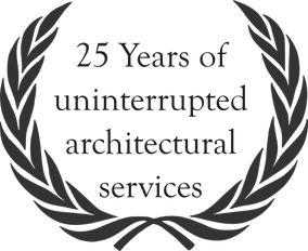 English Speaking Architects in Murcia & Alicante