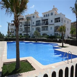 Long Term Property Rentals and Lets Murcia and Costa Blanca Spain