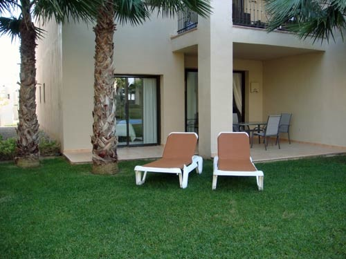 Buy Property for Sale Roda Golf Resort Murcia Spain