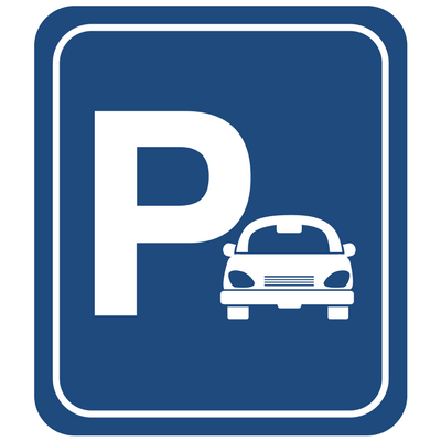 Airport Car Parking Murcia Airport and Alicante Airport