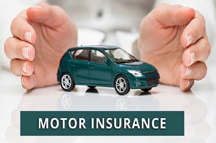 Insure your British UK Registered Car in Spain