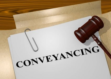 Conveyancing Services Los Alcazares Murcia Spain English Legal Expert