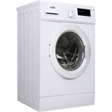 Lee Domestic Appliance Repairs Pinar de Campoverde, Orihuela Costa and Murcia. Washing Machines, Tumble Dryers, Ovens, Dishwashers and Fridge Freezers Repaired