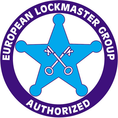 Locksmith, Torrevieja, Costa Blanca Emergency Locksmiths Orihuela Costa