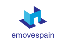 emovespain Online Estate Agency Spain Zero commission property sales