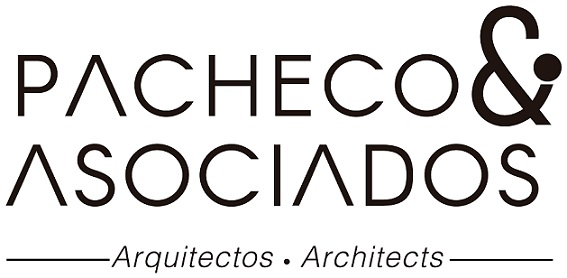 Pacheco and Asociados English Speaking Architects in Murcia & Alicante