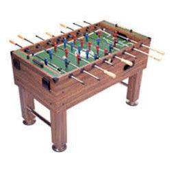 Pool and Snooker Table Hire Arcade Machine Sales and Hire Costa Blanca