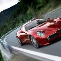 Cheapest Car Insurance For UK Registered Cars in Spain Motor Insurance for Expats Driving UK Registered Cars in Spain
