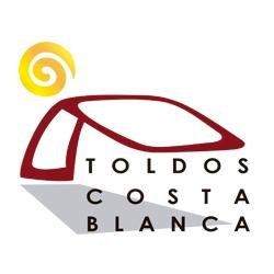 The Costa Blancas Leading Manufacturers, Suppliers and Fitters of Awnings Toldos, Pergolas, Car Ports, Drop Down Blinds, Sun Shades and Sails