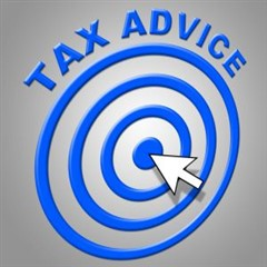 English Speaking Tax Advice and Legal Advice Denia Costa Blanca Spain